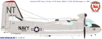 USN VS-33 01 S-2B.png (67860 Byte)