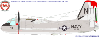 USN VS-33 03 S-2E.png (67463 Byte)